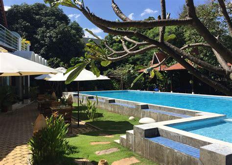 patio phnom penh iroha garden hotels in phnom penh audley travel