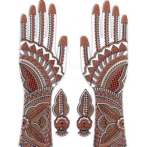 henna tattoo zum aufkleben henna zum aufkleben