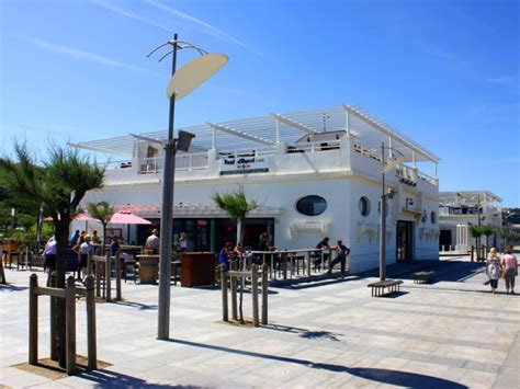restaurant bars snack anglet chambre d amour