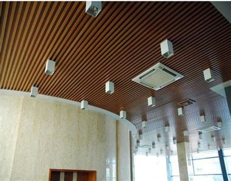 Material For Ceiling by Ceiling Material Information Nanovations