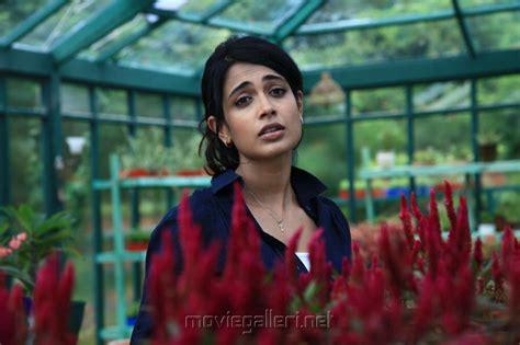 sarah jane dias tamil movies picture 272113 actress sarah jane dias in jai tamil