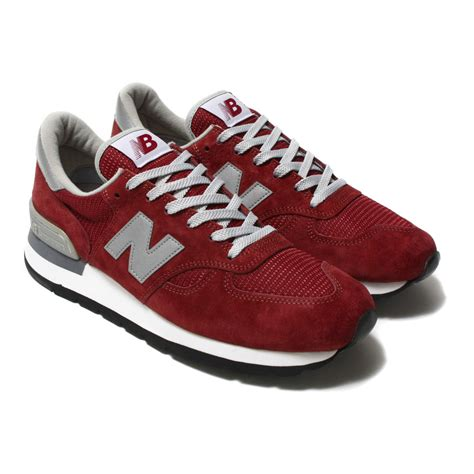 Sepatu Sport Nike 609 wtqxudes outlet new balance m990 bd made in usa