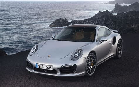 porsche turbo 911 2014 porsche 911 turbo s wallpaper hd car wallpapers