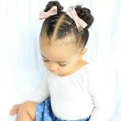 baby hair styles 1000 ideas about kid hair on pinterest kid hairstyles