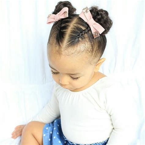 Hairstyles For Baby by The 25 Best Baby Hairstyles Ideas On