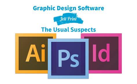 graphic design software graphic design programs nauhuri com graphic design