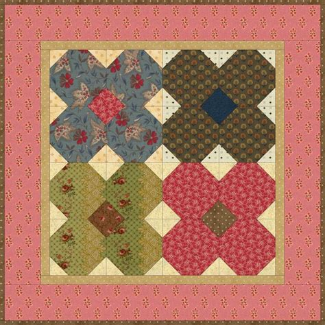 Country Quilt Patterns Free by Mayflowers Jpg From Country Quilts Free Pdf Quilts