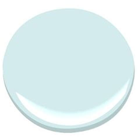 morning sky blue benjamin moore home stuff on pinterest behr wooden carports and miss