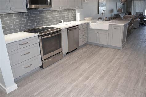 bathroom floor 6x24 tiles charcoal gray look like wood wood plank porcelain modest ideas porcelain tile wood