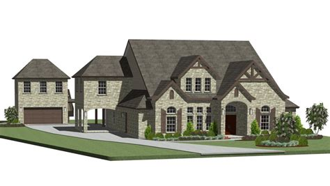architect home design architect house plans affordable