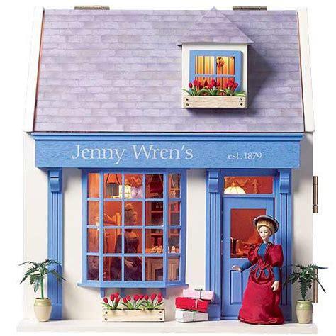emporium dolls houses uk 1000 images about the dollshouse emporium on