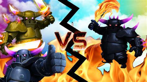 imagenes ocultas clash of clans imagenes de clash of clans buscar con google imagenes