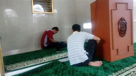 Karpet Masjid Per Gulung harga karpet sajadah masjid per meter al husna pusat
