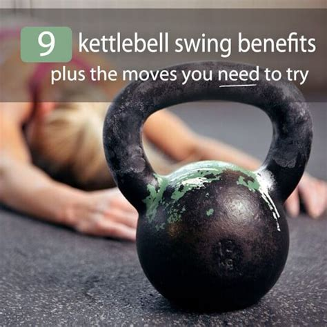kettlebell swing benefits 433 best images about fitness inspiration on pinterest