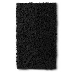 mohawk memory foam bath mat mohawk home memory foam bath rugs target