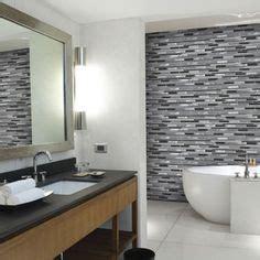vertical subway tile in shower 416fixerupper basement golden select glass and aluminum mosaic wall tiles
