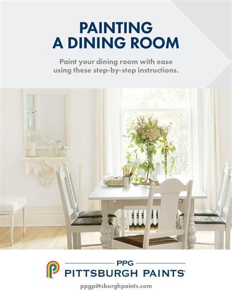 what color should i paint my dining room what color should i paint my dining room dining room colors