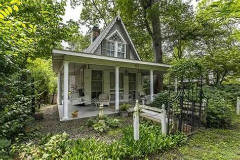 small victorian cottage house plans victorian gothic cottage house plan pinterest