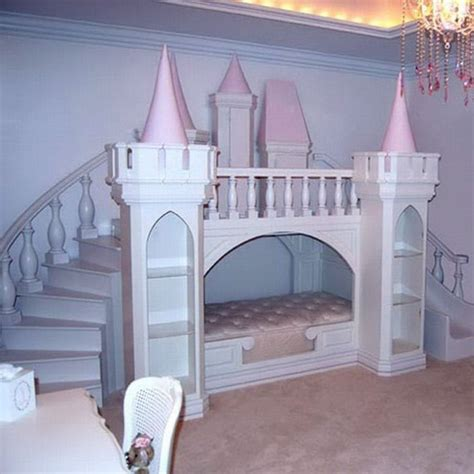 Princess Bunk Beds For Sale Princess Castle Bunk Beds For Sale
