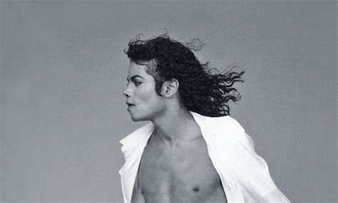 125 and beautiful photos of michael jackson