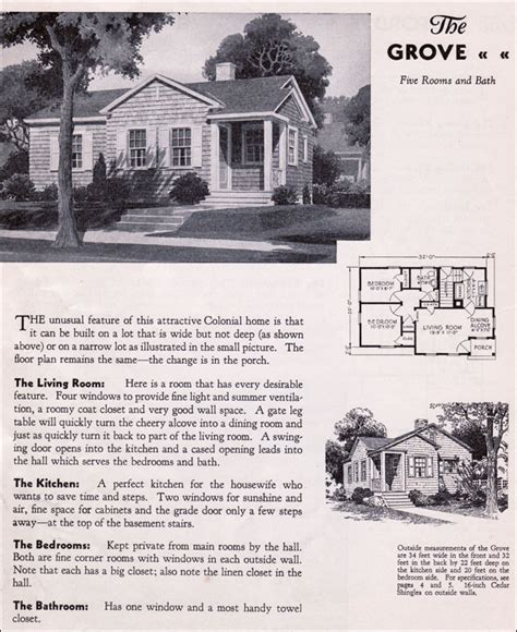 1940s house plans 1940 style home plans pictures to pin on pinterest pinsdaddy