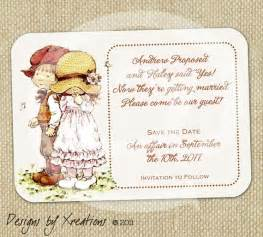 save the date invitation templates free save the date invitation template by xreations on