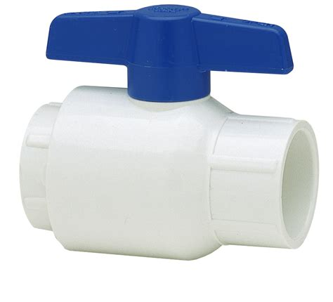 Pvc Plumbing Fittings Catalogue by Plastic Pipe Fittings Catalog Pictures To Pin On