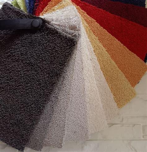 teppich spandau teppich spandau 00215520171026 blomap