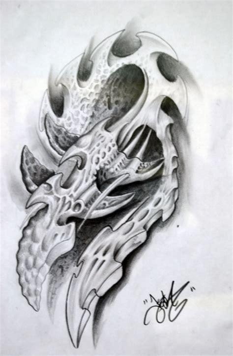 Organic Sketchy Lines by Bioorganic By Kobay Aone On Deviantart