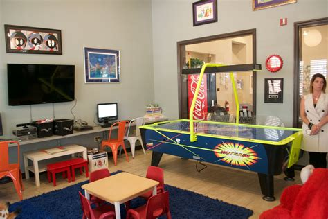 game room decorating ideas five cool room ideas for everyone