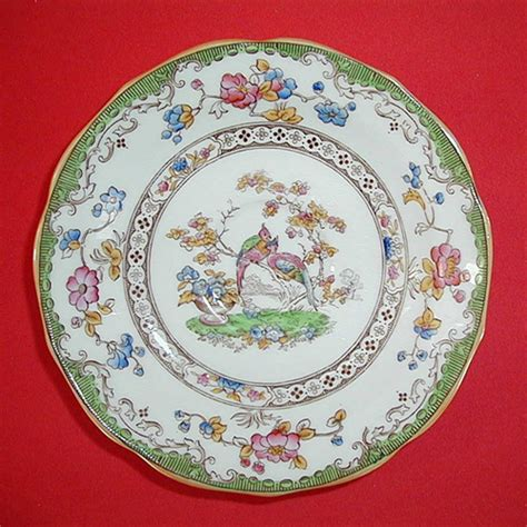 china designs spode china eden china dinnerware pattern