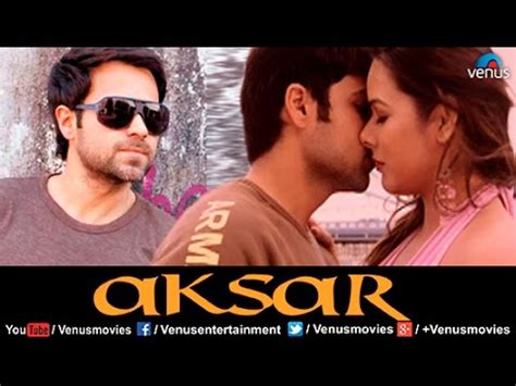 film genji full movie aksar hindi movies full movie emraan hashmi movies