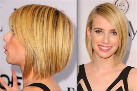 perfect braid hairstyles hairdresser games 8 rules to picking your perfect short hairstyle bobs