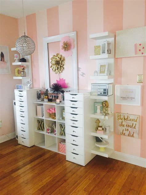 25 best ideas about ikea alex drawers on pinterest ikea boite rangement maquillage ikea maison design bahbe com