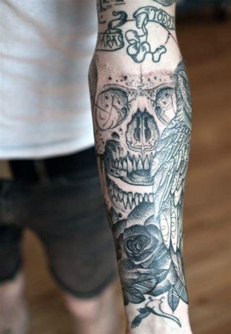 tattoo tribal masculina tatuagens masculinas no bra 231 o a collection of ideas to