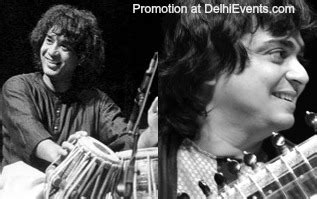 bookmyshow zakir hussain mantra foundation presents a music concert by tabla