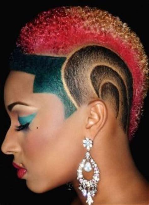 ghetto hairstyles for black women ghetto haircuts ghetto hairstyles 201 hair magic