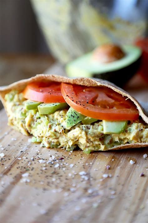 best 25 healthy tuna sandwich ideas on