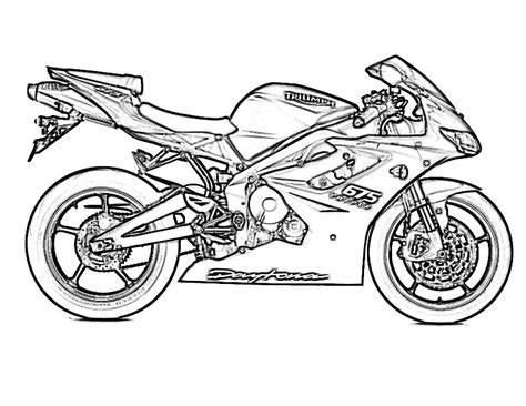 coloring pages police motorcycle police motorcycle coloring pages for boys police best