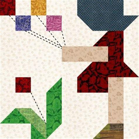 mosaic pattern blocks 1000 images about quilts people story on pinterest