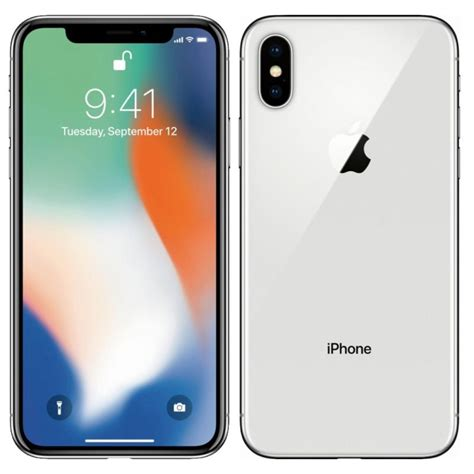 e iphone x apple iphone x 256gb original nota fiscal r 5 848 00 em mercado livre