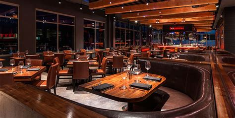 the room northton ma american restaurant bar grill chestnut hill ma frisco s grille