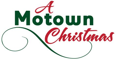 win a pair of tickets to see a motown christmas