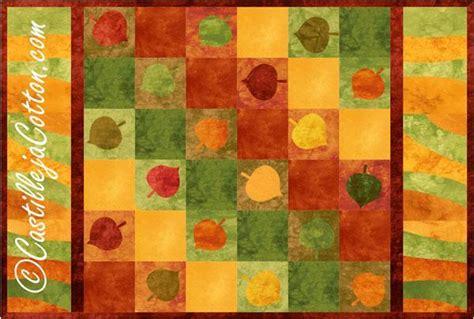 diagonal pattern name diagonal squares placemat pattern4455 4 by dianemcgregor
