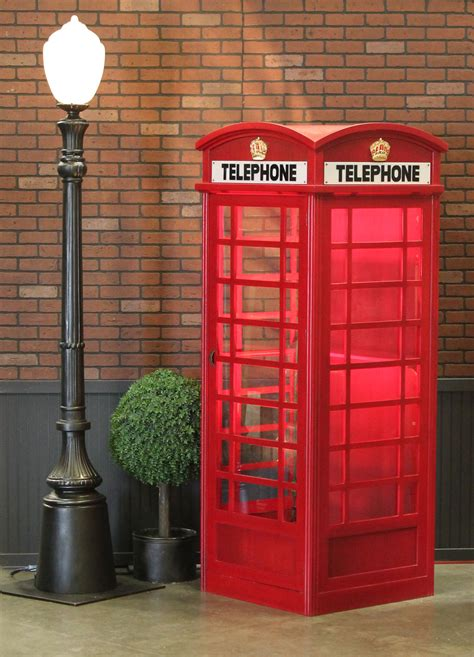 london phone booth london phone booth town country event rentals