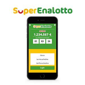 sisal bingo mobile sisal portale di scommesse superenalotto e altri