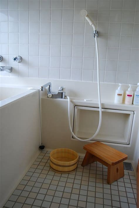 japanese bathroom ideas 25 best ideas about japanese bathroom on
