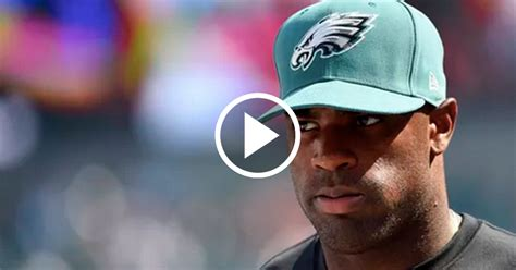 Philadelphia by Demarco Murray Just Delivered An Epic Blow To The