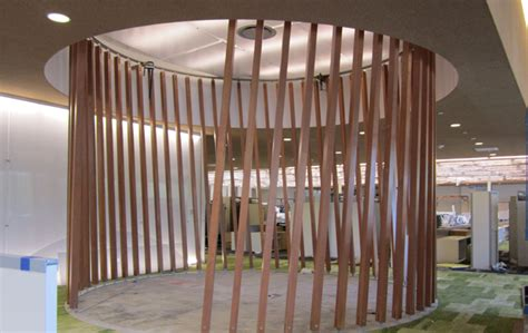 design elements san jose blvd sunpower headquarters san jose ca