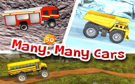 truck racing free truck racing free amazon ca appstore for